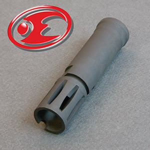 SF CA556 AR 203 Flash Hider