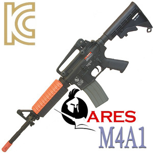 ARES M4A1(추가입고예정)