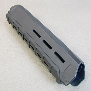 MOE M16 Hand Guard / BLACK