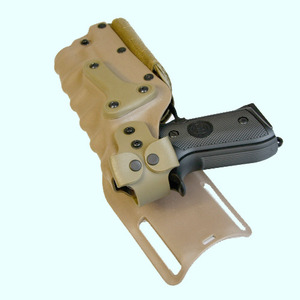 Tactical Holster / TAN