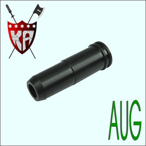 Air Seal Nozzle for AUG