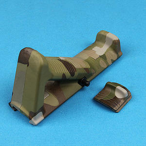 Angled Fore Grip / Multicam