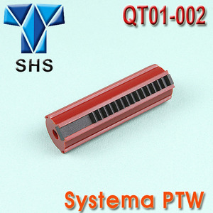 Systema PTW Piston