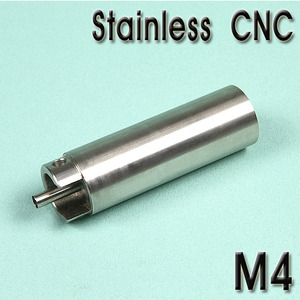 Stainless One piece Cylinder set / Ver 2