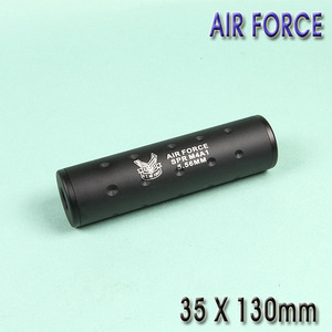 AIR FORCE / 130mm