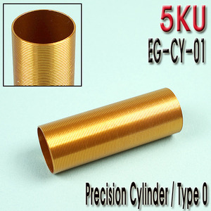 Precision Cylinder / Type 0