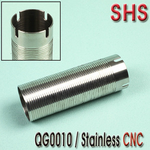 Stainless CNC Cylinder / AK