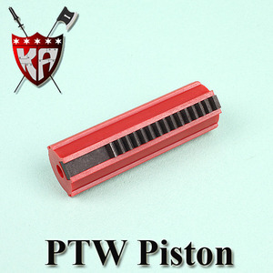 Piston for Systema PTW