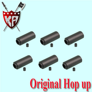 KA Original Hop Up