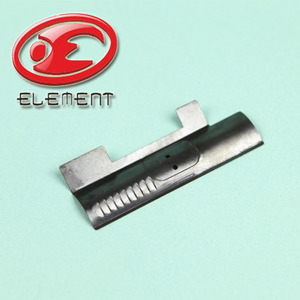 M4 Steel Dummy Bolt / AEG