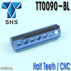 SHS Half 14 Teeth Piston / CNC