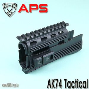 AK74 Tactical Hand Guard