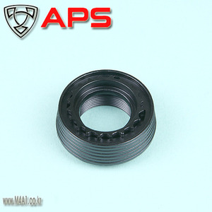 APS Delta Ring Set