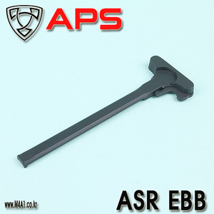 ASR Charging Handle / EBB
