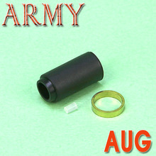Army AUG Hop Up Rubber