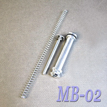 MB-03 Cylinder & Piston Set