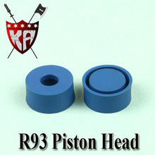 R93 Piston Head / 2 Pcs